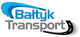 Bałtyk-Transport