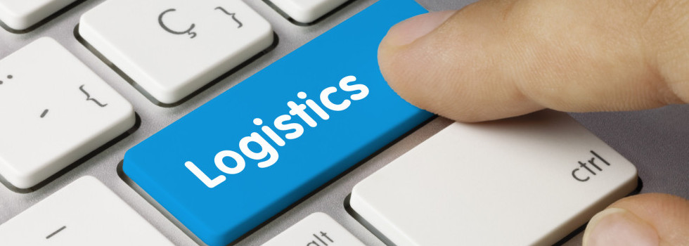 Transport, spedycja, logistyka